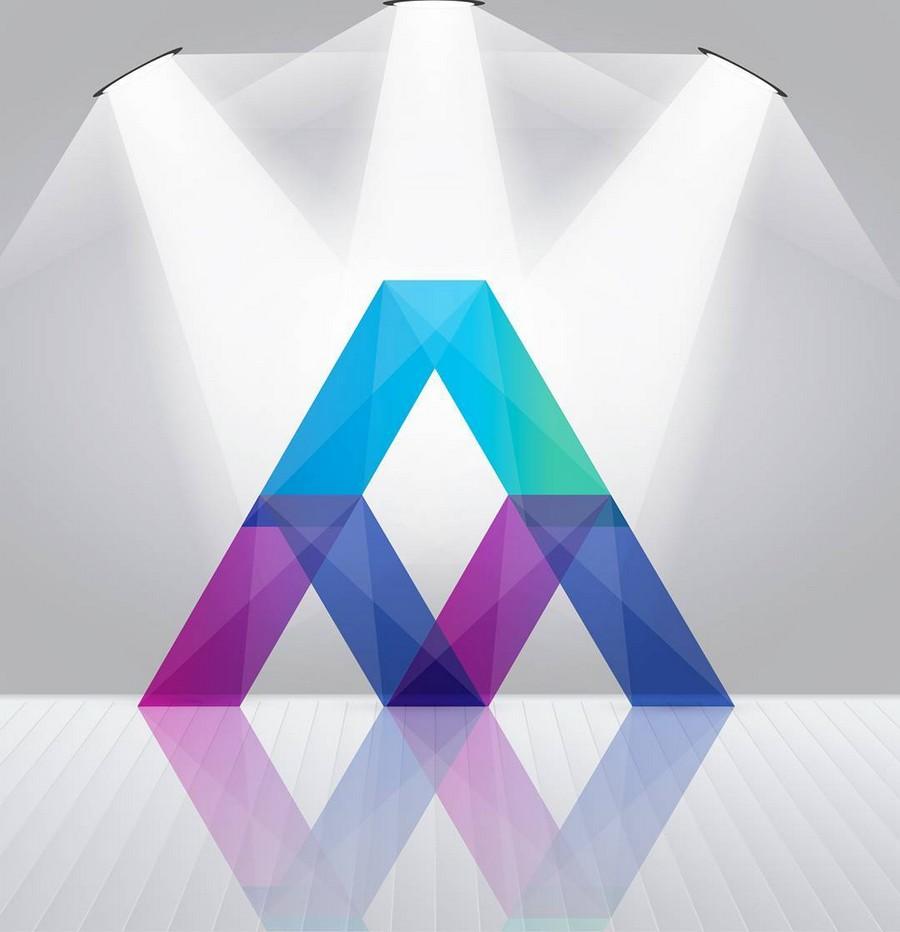 لوگوی تیم توسعه ایمیا