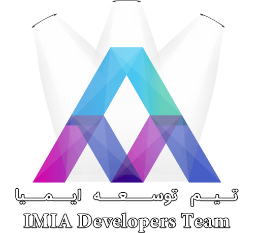 IMIA Developers Team